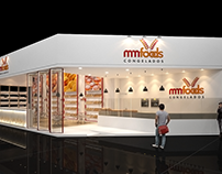 | MM FOODS | APAS 2017 |