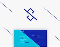 SupportDevs Rebranding