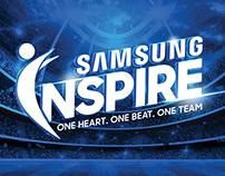Samsung Inpire