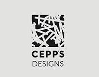 CEPP'S Design