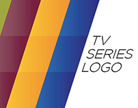 Vestel TV Series Logo