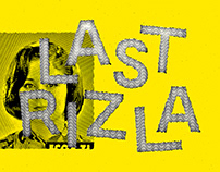 Last Rizla — Oporto
