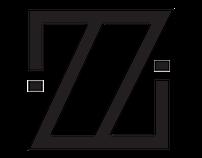 IZZI App