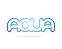 AQUA Concept Mineral Water