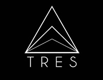 Tres: The Final Collection for Product Develpoment