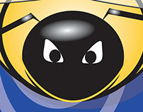 Bee Avatar