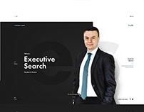 Boyden Executive Search