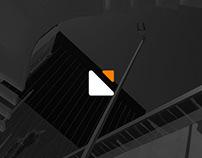 NorthBaja | Branding