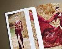 Fouad Sarkis Catalogue