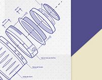 Jornades de disseny