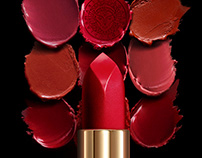 MARIE DALGAR lipstick