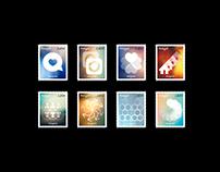 Selos Instagram