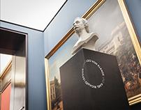 Concordia — Art & Science in Harmony