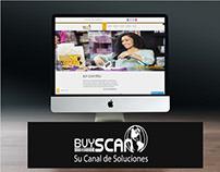 BuyScan Perù SRL