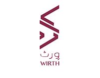 وِرث I wirth