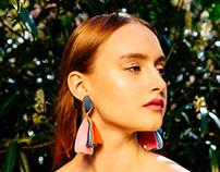 Anastasia @ Faze Models [2018]
