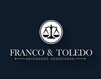 Franco & Toledo - Advogados Associados