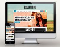 www.hermanamorfina.com