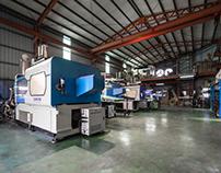 Howwonder plastic Industry Co.,Ltd. 桓煒塑膠工業