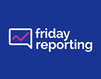 Friday reporting