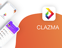 Clazma - The Classroom Management App