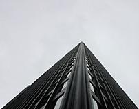 Geometry of Chicago