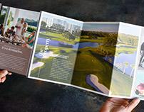 Brochure // Akoya Boca West
