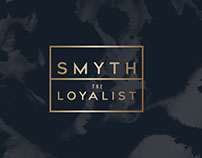 Smyth & The Loyalist