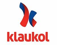 Trabajos realizados para Klaukol