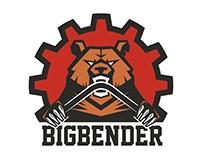 BigBender - трубогибы