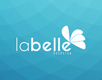 Labelle - Identidade Visual