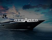 Oceanco