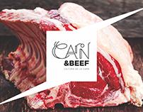 CARN&BEEF