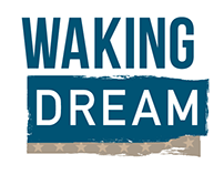 Waking Dream Documentary Film Logo