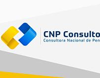 CNP Consultores