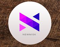 Newmisk - Stationary