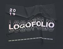 Logos & marks 2019