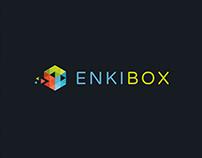 EnkiBox