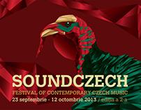 Soundczech 2