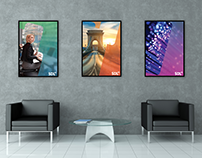 SDL Office Posters