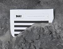 DA! development microidentity