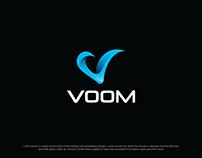 Voom Car Management (Volume 2)