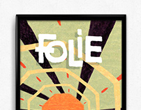 FOLIE (Beer Labels)