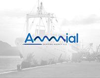 Ammial Shipping Agency LLC