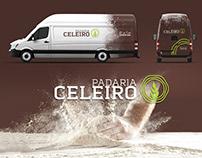 Padaria Celeiro