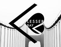 Lesser Bay Logo