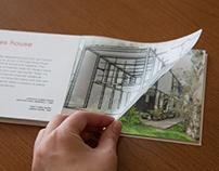 Eames booklet