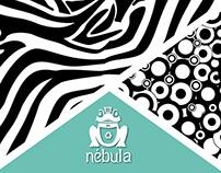 NÉBULA :: Design