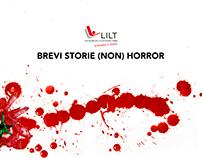 LILT | Brevi storie (non) horror