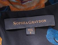 Sophia Graydon